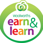 Earn_and_Learn_Logo