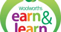 Earn_and_Learn_Logo